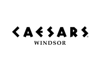 Ceasars Windsor